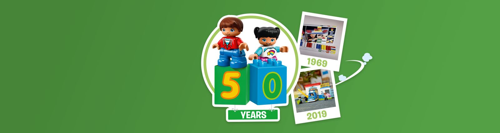 Lego Com Uk Inspire And Develop The Builders Of Tomorrow
