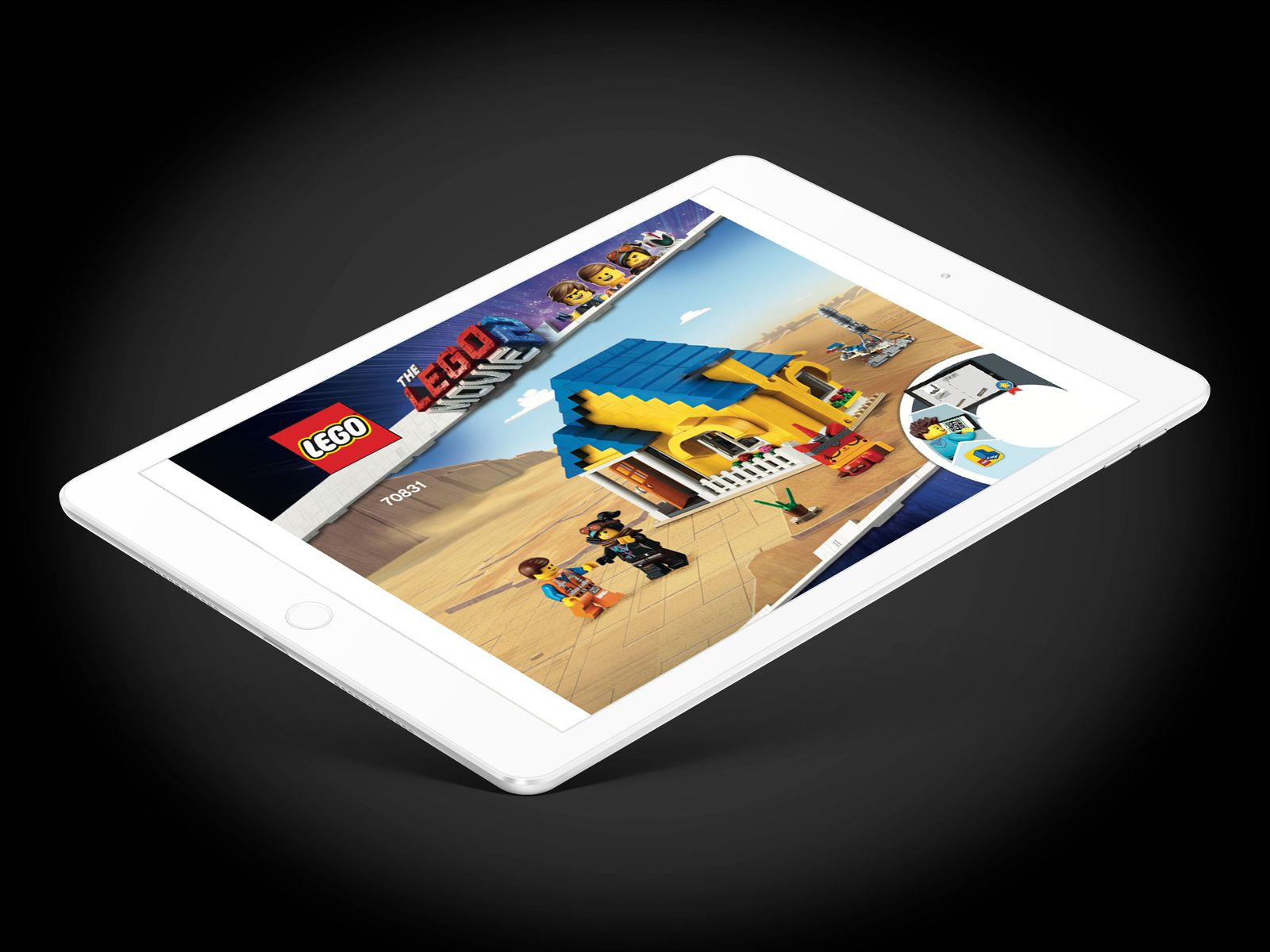 Search - Building Instructions - service LEGO com