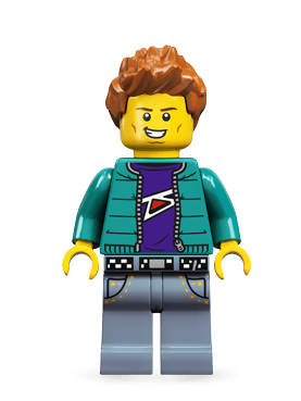 Hidden Side Season 2 Campaign 2020 Lego Com Us