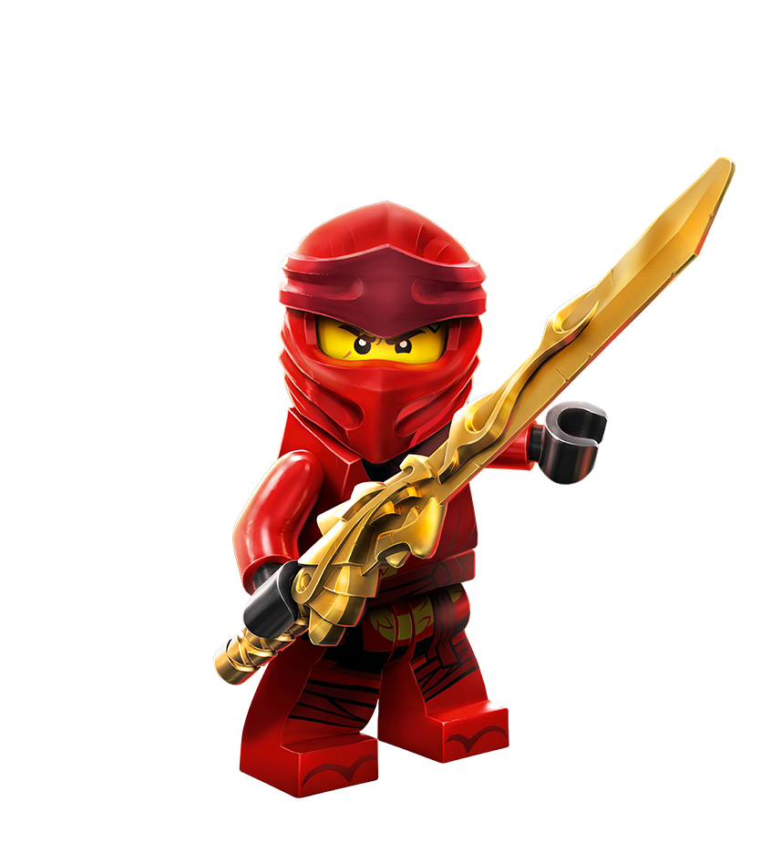 The Lego Ninjago Legacy Legocom Us