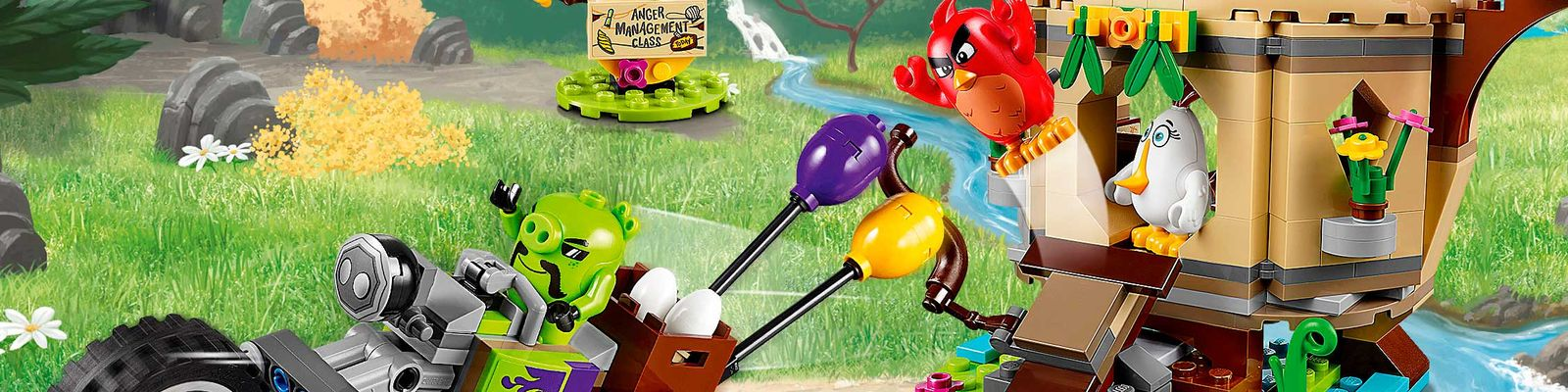 Home Lego The Angry Birds Movie Lego Us