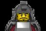 KnightSensibleFarmer