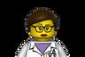 RytmickáProfesorkaKreveta