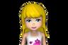 LadyLavertus019