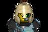 KnightSatisfiedGuava