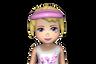 LikeableHippo018