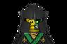 KnightQuaintBat