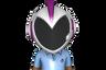 Mr.FlyingHorse