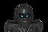 CommanderRunning014