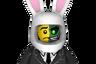 SpikySoup012