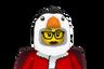 SleekBaby011