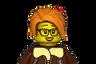 Ms.SunnySnike