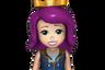 PrincessIrresistibleIcepaw