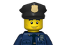 LieutenantLawfulApple