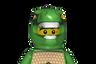 EmperadorRogonCariñoso