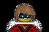 KnightPopularMaula