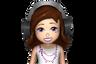 PrincessFearsome012