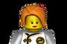DuchessValuableWolf