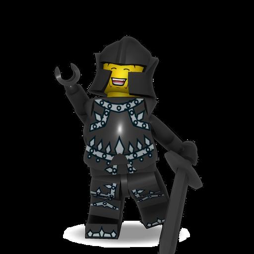 WizardCherishedFruit