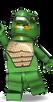 LegoShadowReaperx
