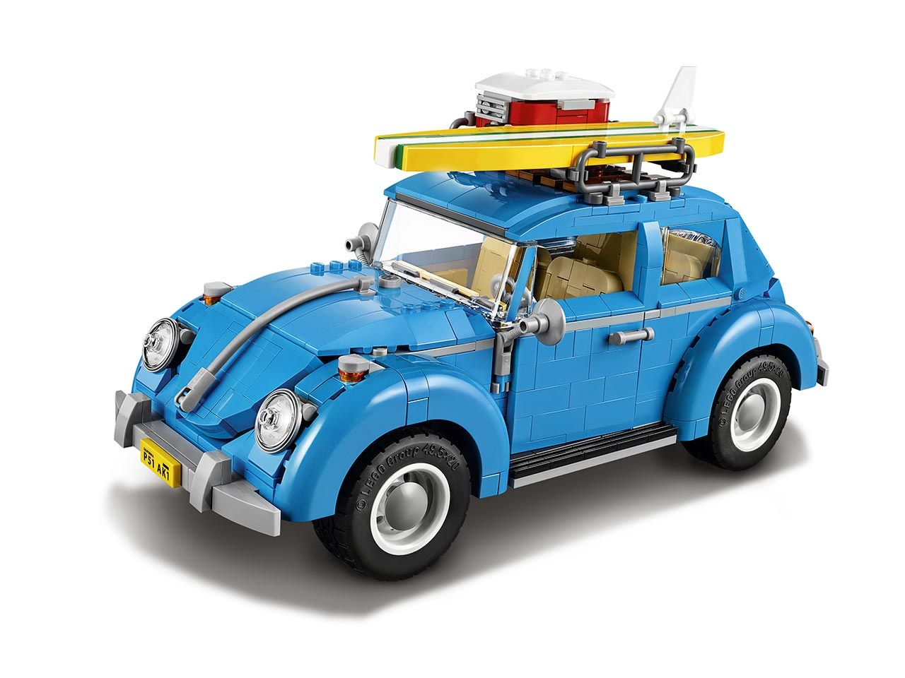 Toy Cars Car Toys For Boys And Girls Toddlers And Older Kids