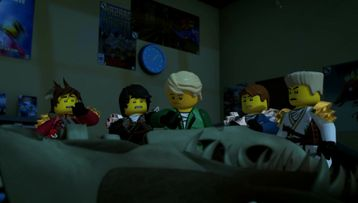 TVCOM_Ninjago_Video_Episode 19 Wrong Place Wrong Time