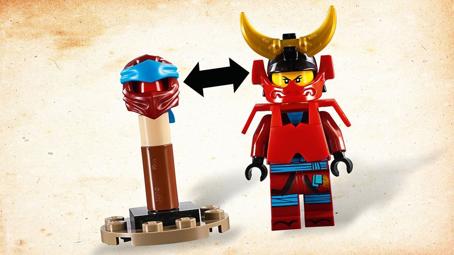 Monastery Training 70680 Lego Ninjago Sets Lego Com For Kids My Dx (dragon extreme) ninja robes, also known as dragon extreme gi2, were a kai received his armour in 2015 with 5004077 minifigure pack, jay with the lego ninjago character encyclopedia. monastery training 70680 lego ninjago