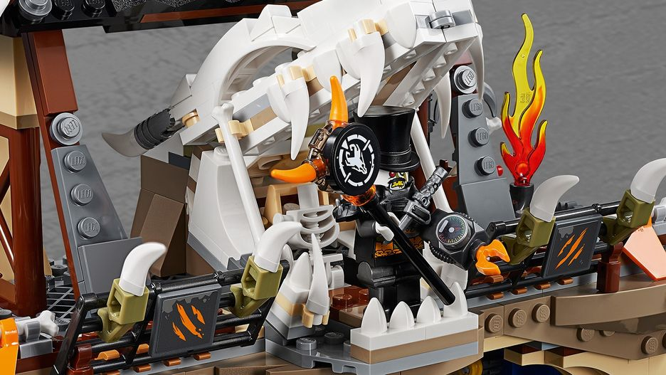 Dragon Pit 70655 Lego Ninjago Sets Lego Com For Kids Us Avoid the launching catapult attacks with the huge extending wings! dragon pit 70655 lego ninjago sets