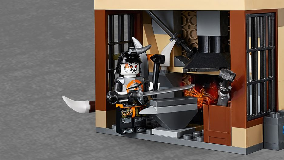Dragon Pit 70655 Lego Ninjago Sets Lego Com For Kids Us Dragon armors are legendary armor sets that are crafted from dragon fragments of the various dragon types. dragon pit 70655 lego ninjago sets