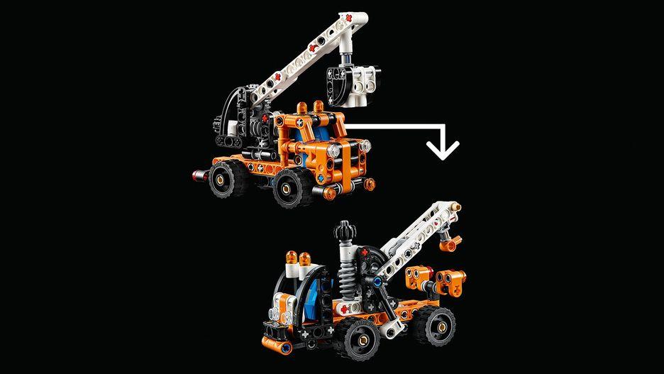 LEGO 42088 WEB SEC01 1488