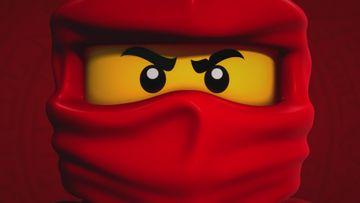 Ninjago - s04e06 - Episode 40 Spellbound
