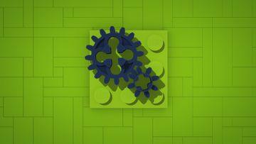 LEGO_DSI_Scenario4B_GEAR_WEB