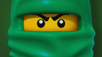 TVCOM_Ninjago_Video_Episode 25 Return of the Overlord