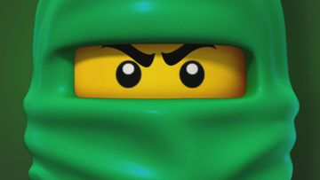 TVCOM_Ninjago_Video_Episode 22 The Last Voyage