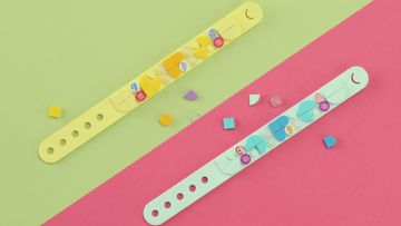 Bracelet Mega Pack