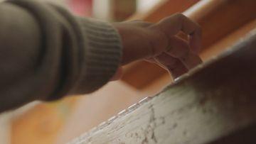 "Stories of Creativity Hero Film - Objects - Braille Bricks UK 30"""