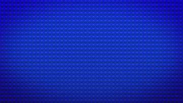 Stories of Creativity LEGO.com Film – Sutton Garner (CA/Golin)