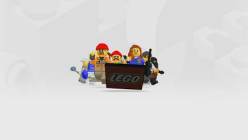 LEGOLife-Video-Apr2020-Catch-Maxs-Sled-Dog-Race