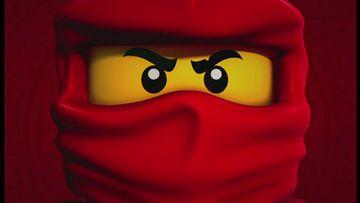 Ninjago - s04e03 - Episode 37 Versus