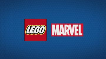 """LEGO® Marvel Avengers: Climate Conundrum – Episode 2: """"Friends and Foes"""" - Part 2: """"Surprise Visitor"""""""