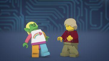 LEGO_DSI_Scenario7A_EYE_EYE_WEB
