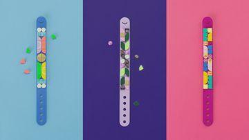 Bracelet Compilation