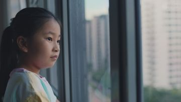"Stories of Creativity Hero Film - Buildings - Singapore 30"""