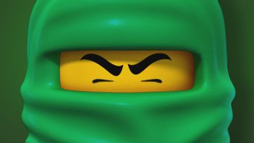 TVCOM_Ninjago_Video_Episode 4 Never Trust a Snake_Global_May18