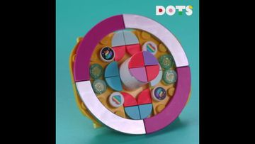 LEGO DOTS EP1 - SPINNING TOPS