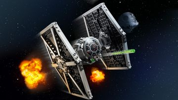 TIE Fighter™ impérial