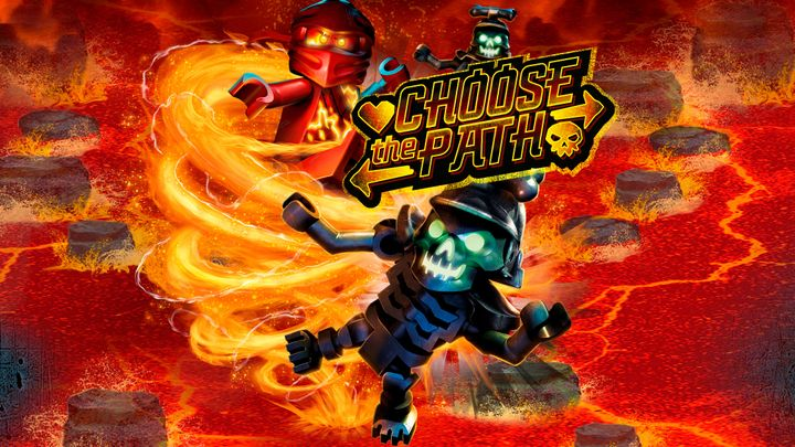 Ninjago-CTA-May29-Choose-the-path