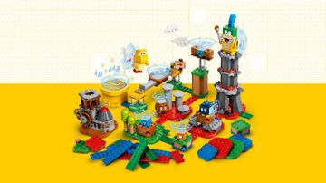 71380 - Master Your Adventure Maker Set