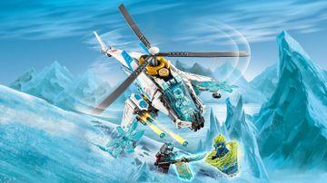 Szurikopter