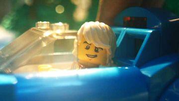 "LEGO CITY ""MY CITY"" OLV ENDING 3 31"""